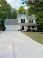 4205 Starr Creek Road - Photo 3