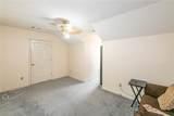 3101 Savannah Bay Court - Photo 17