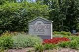 1250 Parkwood Circle - Photo 12