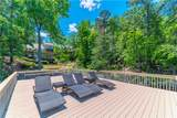 6405 Lakeview Drive - Photo 5