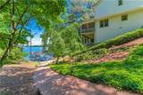 6405 Lakeview Drive - Photo 65