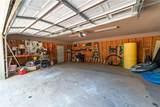 6405 Lakeview Drive - Photo 67