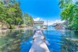 6405 Lakeview Drive - Photo 7