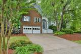 961 Brookmont Drive - Photo 2