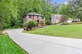 1437 Brookcliff Drive - Photo 3