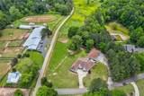 500 Eagles Landing Drive - Photo 61
