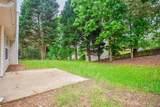 3018 Arden Ridge Terrace - Photo 21