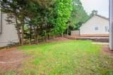 3018 Arden Ridge Terrace - Photo 24