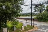 2655 Glenwood Avenue - Photo 40