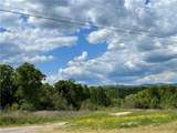 0 Corner Of Eagle Creek Farm Drive & Hwy 136 - Photo 10
