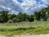 0 Corner Of Eagle Creek Farm Drive & Hwy 136 - Photo 2