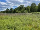 0 Corner Of Eagle Creek Farm Drive & Hwy 136 - Photo 4