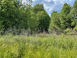 0 Corner Of Eagle Creek Farm Drive & Hwy 136 - Photo 5