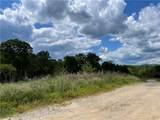 0 Corner Of Eagle Creek Farm Drive & Hwy 136 - Photo 6