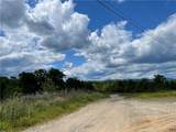 0 Corner Of Eagle Creek Farm Drive & Hwy 136 - Photo 9
