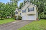 638 Glendale Forest Drive - Photo 35