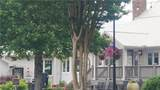 2094 Cortland Road - Photo 28