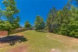 1060 Buckhorn Bend - Photo 5