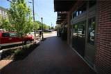 92 Milton Avenue - Photo 10