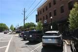 92 Milton Avenue - Photo 15