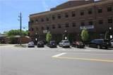 92 Milton Avenue - Photo 3