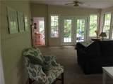 5020 Pine Creek Circle - Photo 34