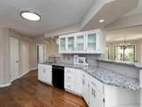 5001 Willeo Ridge Court - Photo 12