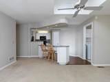 5001 Willeo Ridge Court - Photo 17