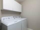 5001 Willeo Ridge Court - Photo 18