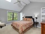 5001 Willeo Ridge Court - Photo 24