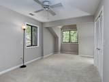 5001 Willeo Ridge Court - Photo 30