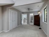 5001 Willeo Ridge Court - Photo 31