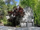 5001 Willeo Ridge Court - Photo 36