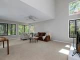 5001 Willeo Ridge Court - Photo 6