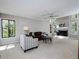 5001 Willeo Ridge Court - Photo 7