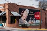 3571 S Fulton Avenue - Photo 24