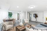 108 Terrace Drive - Photo 24