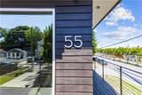 55 Chester Avenue - Photo 3