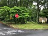 339 Collier Ridge Drive - Photo 3