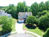 3412 Lost Meadows Lane - Photo 6