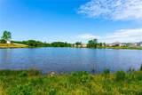 9058 Dawes Crossing - Photo 6