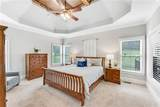 408 Kings Point Drive - Photo 18