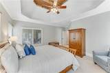 408 Kings Point Drive - Photo 20