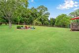 408 Kings Point Drive - Photo 43
