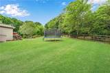 408 Kings Point Drive - Photo 44