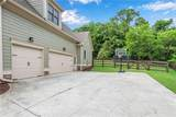 408 Kings Point Drive - Photo 45