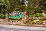 1309 Riverview Drive - Photo 1