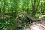 6085 Mountain Trail Court - Photo 10