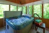 6085 Mountain Trail Court - Photo 14
