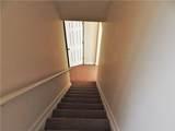 1005 Burycove Lane - Photo 55